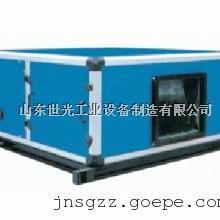 专业生产、空气加热设备-空气加热机组-矿井加热-煤矿井口加热