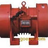 供应新乡市JZO-16-4振动电机 0.75千瓦高效节能