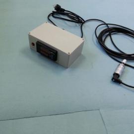 通用管道压缩空气经济型露点仪