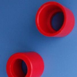 普通ABS管件补芯 吸气式感烟配件 管道小内丝连接头 ABS管材