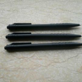 批发防静电笔/防静电圆珠笔/红色/黑色/蓝色