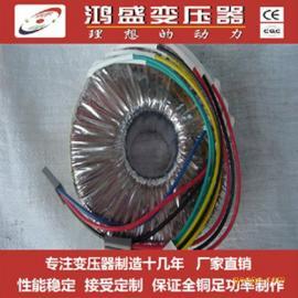 专业音响 功放产品用高品质功放环形变压器