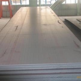Q390B钢板