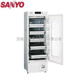 三洋血液冷藏箱MBR-107D(H)型 �r格/代理