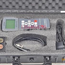 便携式数字金属电导率仪