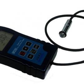 供应彩钢板电镀锌厚度仪,大容量油漆膜检测仪报价