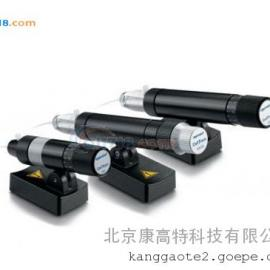 德国EPPENDORF(艾本德) CELLTRAM OIL(油压式)手动显微注射仪