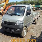 北京轻型货车销售,中小型厢式货车价格,可上北京蓝牌