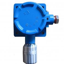 固定式氢气检测仪BGP-H2