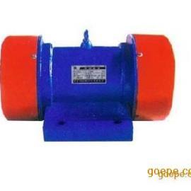 供应YZS-50-6振动电机 YZDP振动电机生产价格
