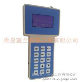 可吸入粉尘颗粒物检测仪 PM10粉尘检测仪