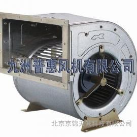 九洲DFG管道风机图片报价【九洲】风机北京代理销售电话