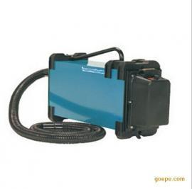 移动式吸尘器 尼的曼除尘器 焊烟除尘器 工业吸尘器 便携吸尘器 �