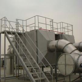 广西柳州活性炭吸附器 活性炭吸附塔厂家价格