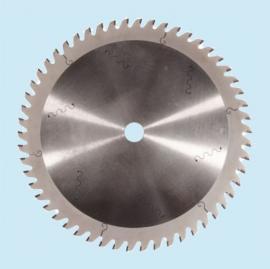 钻石开料刀,PCB开料刀,PCB材切刀,开料锯片