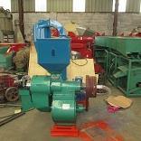 金富民新型碾米机设备更精良效率更高