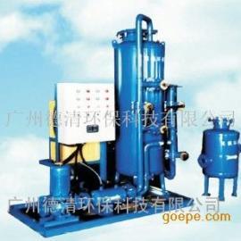 德通DT多功能循环水处理器,冷却水处理系统装置