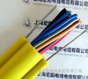 电动葫芦电缆,上海电动葫芦电缆
