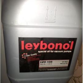 【�R��真空泵��滑油】【LVO108��滑油】