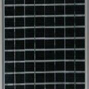 广东省10W单晶硅太阳能电池板组件厂家