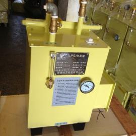 蕊鑫液化气气化器,煤气气化炉