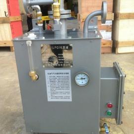 含运费液化气电热式汽化器煤气气化炉