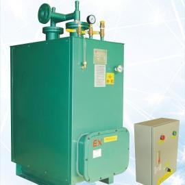 蕊鑫150kg工厂式气化炉,煤气汽化器
