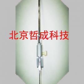 水位测针、工程水位测针、北京测针供应商