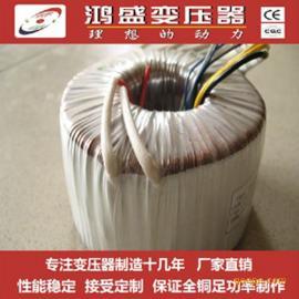 供应胆机功放变压器 音响用低频变压器