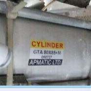 APMATIC电磁阀RBS53-04