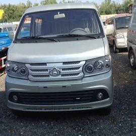 销售北京中小型货车,北京长安货车,加长版长安封闭货车现货