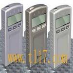 北京时代TR110袖珍式表面粗糙度仪
