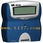 北京时代TR150袖珍式表面粗糙度仪