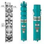 顺义喷泉泵销售安装电话,电机水泵维修安装