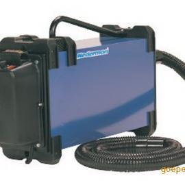 焊烟净化器 移动式消烟器 移动式除尘器 尼的曼吸尘器 便携除尘机