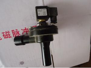 电磁阀  DCF-2L-B电磁阀  DCF-2L-B电磁阀