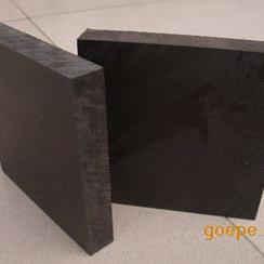 优质的聚乙烯闭孔泡沫板在衡水