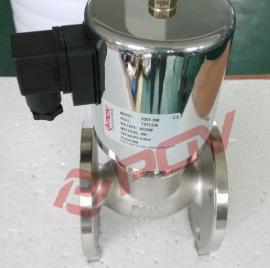 直动式蒸汽电磁阀