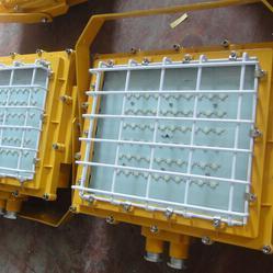 LED-100W防爆泛光灯 LED防爆泛光灯价格