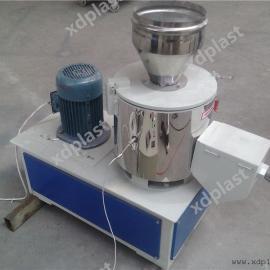 10L试验混料机|10L实验混合机|10L实验搅拌机