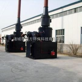 黑龙江小型垃圾焚烧炉