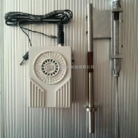 自动蒸发测针、电铃蒸发测针、蒸发测针