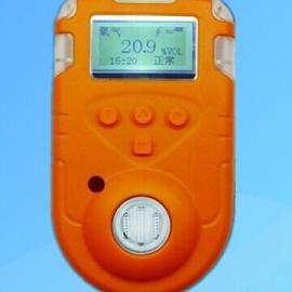便携式汽油检测仪KP810型,油漆报警仪