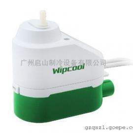 空调排水泵,安装方便高性能PC-12C转角泵