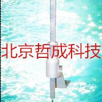 40水工模型水位测针、排水试验专用水位测针
