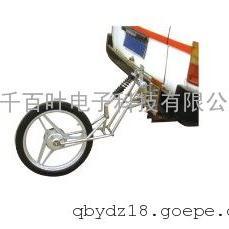 JTM-2006B型 五轮仪