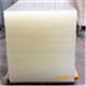 耐碱PVDF板材料  专卖德国劳士领PVDF板棒