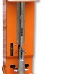 推荐、电动土壤相对密度仪|质优价廉-密度仪
