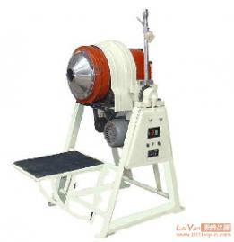 球磨机专业厂家直供XMQф240×90锥形球磨机 球磨机图片|报价