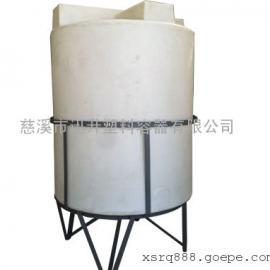 PE搅拌桶|塑料搅拌桶|搅拌桶的类型规格及应用